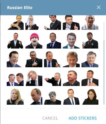 Rus_Politics