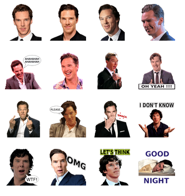 sherlock_stickers3